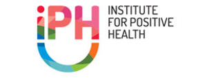 institute-for-positive-health.jpg